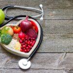 Mikronährstoffe für das gesunde Herz – eine Einschätzung der Nährstoffoptionen