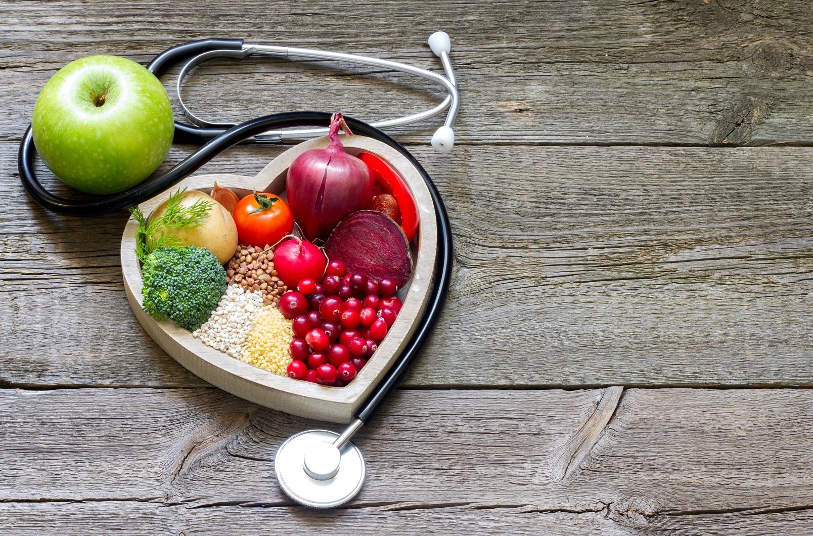 micronährstoffe-für-das-gesunde-herz