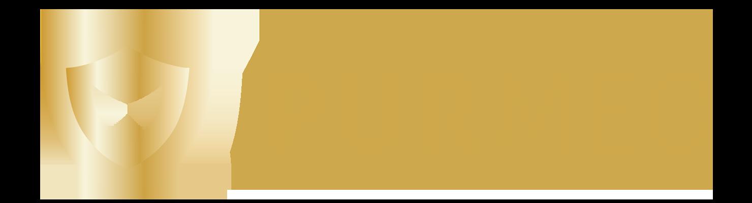 Purmeo
