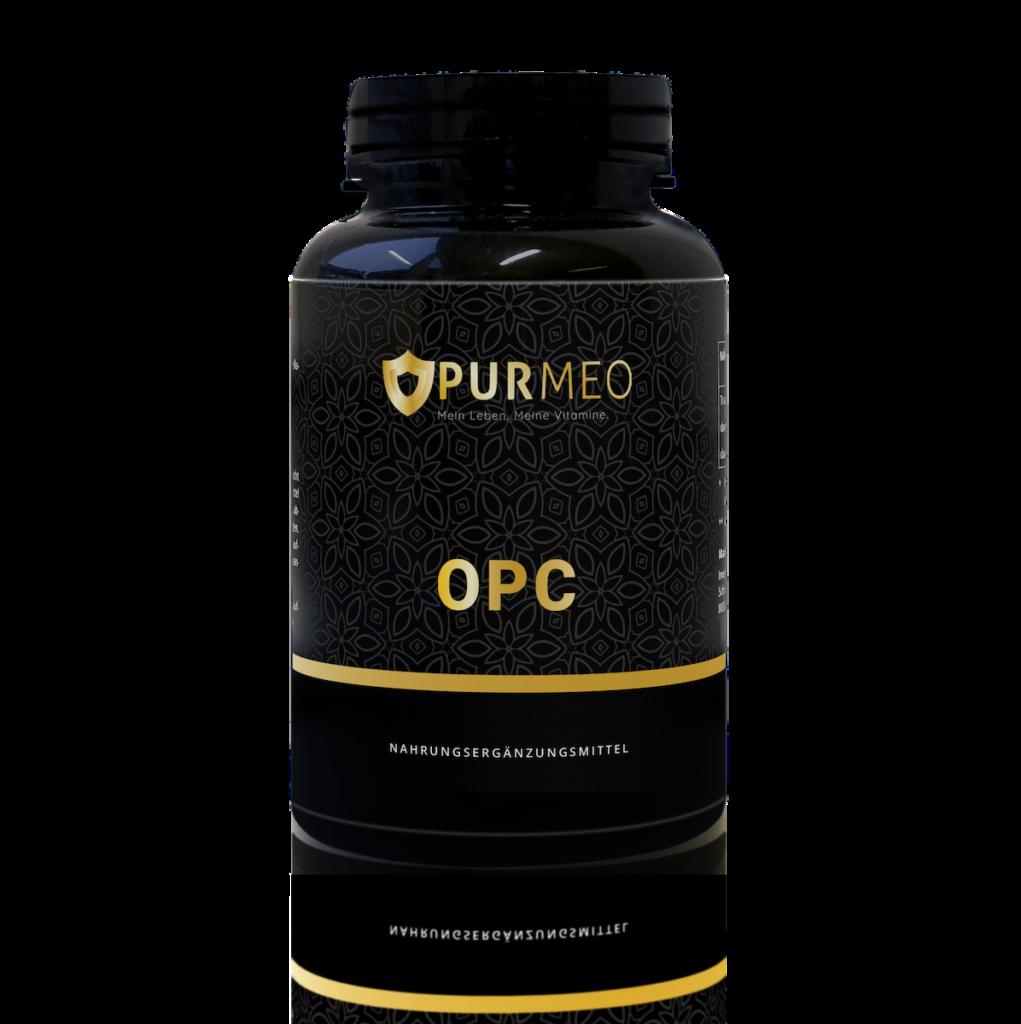 purmeo_OPC