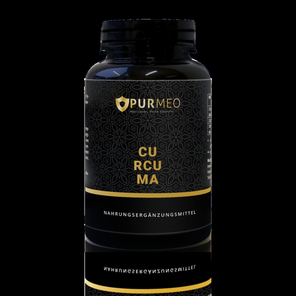 purmeo_curcuma_DE